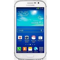Réparations smartphone Samsung Galaxy Grand (i9060) à Aix-en-Provence