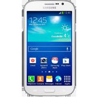 Réparation, dépannage, Téléphone Galaxy Grand 2 G7105, Samsung,  Cognac 16100