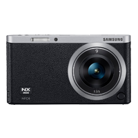 Réparation, dépannage, Photo NX mini <i>(Hybride)</i>, Samsung,  Bourg en Bresse 01000