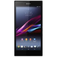 appareil Téléphone-Portable Sony Xperia-Z3