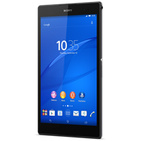 appareil Téléphone-Portable Sony Xperia-Z3-Compact