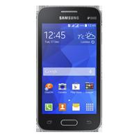Réparation, dépannage, Téléphone Galaxy Ace 4 (G313), Samsung,  Cognac 16100