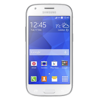 Réparation, dépannage, Téléphone Galaxy Ace 4 (G357), Samsung,  Cognac 16100