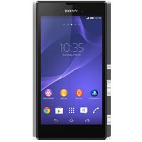 appareil Téléphone-Portable Sony Xperia-M2
