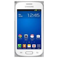 Réparation, dépannage, Téléphone Galaxy Trend Lite (S7390), Samsung,  Portet-sur-Garonne 31120