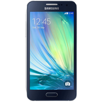 Réparation, dépannage, Téléphone Galaxy A3 (A300FU) , Samsung,  Cognac 16100