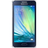 Réparations smartphone Samsung Galaxy A3 (A300FU)  à Aix-en-Provence