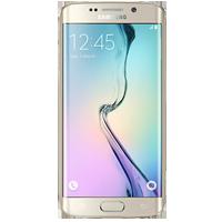 Réparation, dépannage, Téléphone Galaxy S6 Edge (G925FZ), Samsung,  Cognac 16100