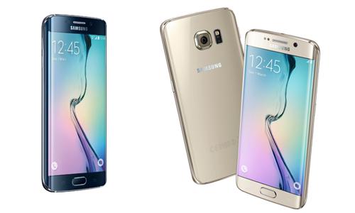 Réparations smartphone Samsung Galaxy S6 Edge (G925FZ) à Aix-en-Provence