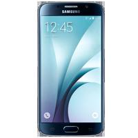 Réparation, dépannage, Téléphone Galaxy S6 (G920FZ), Samsung,  Cognac 16100