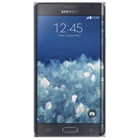 Réparation, dépannage, Téléphone Galaxy Note 4 Edge (N915FY), Samsung,  Cognac 16100