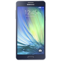 Réparation, dépannage, Téléphone Galaxy A7 (A700F), Samsung,  Portet-sur-Garonne 31120