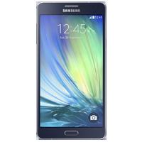 Réparation, dépannage, Téléphone Galaxy A7 (A700F), Samsung,  Cognac 16100