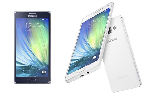 Réparations smartphone Samsung Galaxy A7 (A700F) à Aix-en-Provence