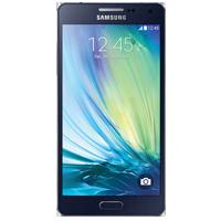 Réparation, dépannage, Téléphone Galaxy A5 (A500FU), Samsung,  Cognac 16100