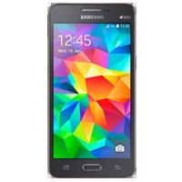 Réparation, dépannage, Téléphone Galaxy Grand Prime (G530FZ), Samsung,  Cognac 16100