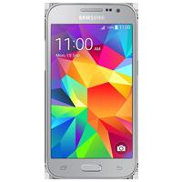 Réparation, dépannage, Téléphone Galaxy Core Prime (G360F), Samsung,  Cognac 16100