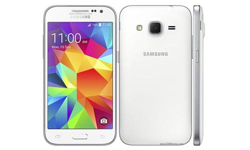 Réparations smartphone Samsung Galaxy Core Prime (G360F) à Lille-Leers