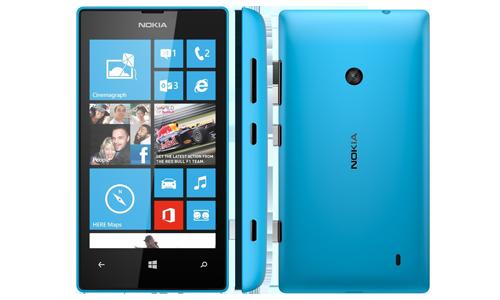 Réparations smartphone Nokia Lumia 435  à Aix-en-Provence