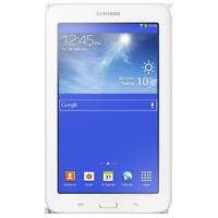 Réparation, dépannage, Tablette Galaxy Tab 3  Lite - 7'' - T110/T111/T113, Samsung,  Cognac 16100