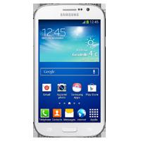 Réparation, dépannage, Téléphone Galaxy Grand Plus (i9060i), Samsung,  Cognac 16100