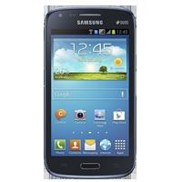 Réparation, dépannage, Téléphone Galaxy Core (i8260), Samsung,  Cognac 16100