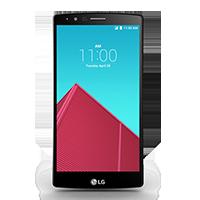 Réparations smartphone LG G4 à Aix-en-Provence