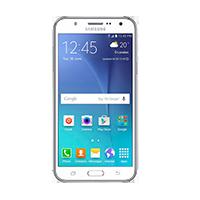 Réparation, dépannage, Téléphone Galaxy J5 (SM-J500FN), Samsung,  Cognac 16100