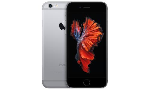 Réparations smartphone Apple iPhone 6S (A1633/A1688/A1700) à Aix-en-Provence