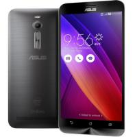 appareil Téléphone-Portable Asus Zenfone-2-HD-720p-ZE550ML-Z008D