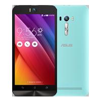 appareil Téléphone-Portable Asus Zenfone-Selfie-ZD551KL