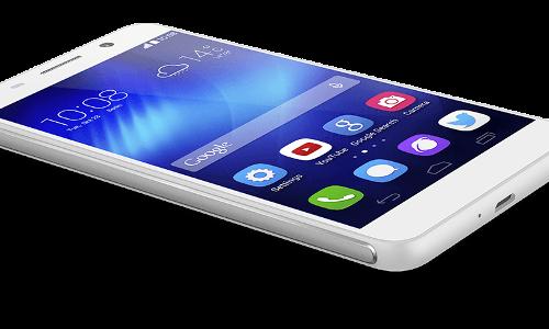 Réparations smartphone Honor 6 à Aix-en-Provence