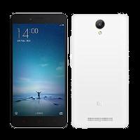 appareil Téléphone-Portable Xiaomi Redmi-Note-2