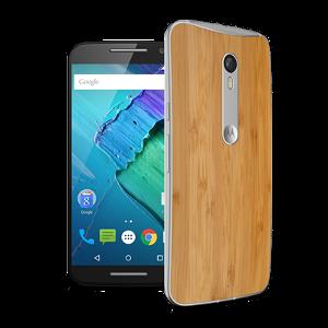 Réparations smartphone Motorola Moto X Style à Aix-en-Provence