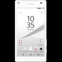 appareil Téléphone-Portable Sony Xperia-Z5-Compact