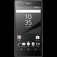 appareil Téléphone-Portable Sony Xperia-Z5-Premium