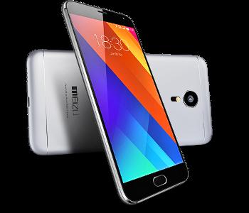 Réparations smartphone Meizu MX5 à Aix-en-Provence