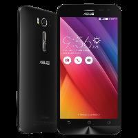 appareil Téléphone-Portable Asus Zenfone-2-Laser-5''-ZE500KL-Z00ED