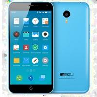 Réparations smartphone Meizu M2 Note à Aix-en-Provence