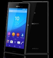 Réparations smartphone Sony Xperia M4 Aqua Dual à Aix-en-Provence