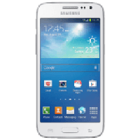 Réparations smartphone Samsung Galaxy Core 4G (G386F) à Lille-Leers