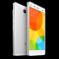 appareil Téléphone-Portable Xiaomi Mi-4