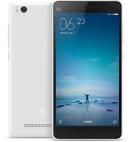 appareil Téléphone-Portable Xiaomi Mi-4c