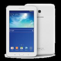 Réparation, dépannage, Tablette Galaxy Tab E 9.6
