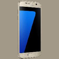 Réparation, dépannage, Téléphone Galaxy S7 (G930F), Samsung,  Cognac 16100
