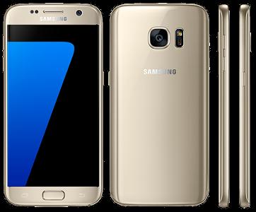 Réparations smartphone Samsung Galaxy S7 (G930F) à Aix-en-Provence