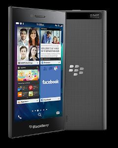 Réparations smartphone Blackberry Leap Z20 à Aix-en-Provence