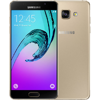 Réparations smartphone Samsung Galaxy A5 2016 (A510F) à Lille-Leers