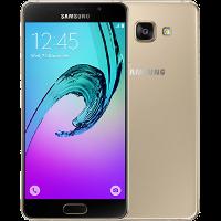 Réparation, dépannage, Téléphone Galaxy A5 2016 (A510F), Samsung,  Cognac 16100