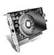 Réparation chipset carte graphique 679_produit_1.png